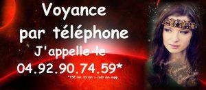 VOYANCE GRATUITE - FRANCE VOYANCE GRATUITE 535ebc3708ce