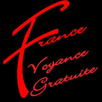FRANCE Voyance gratuite