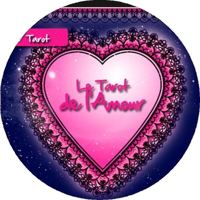 Le Tarot de l Amour - VOYANCE GRATUITE EN LIGNE c3fe5c3e75e0